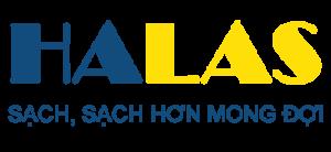 Halas.com.vn